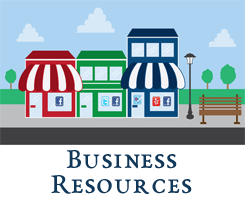 Business & Marketing Resources