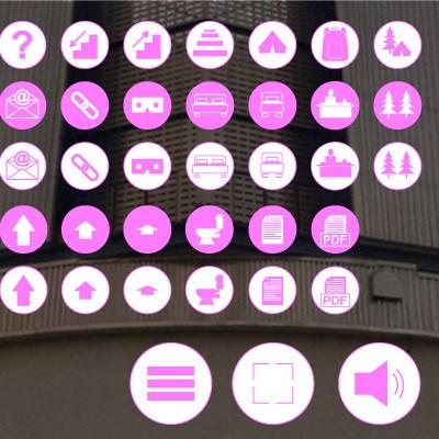 MacNimation Complete Set Pink