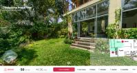 floorplan-airbnb-skin