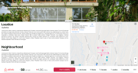 location-airbnb-skin