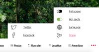 settings-menu-2-airbnb-skin