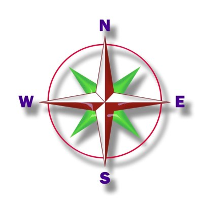 Cap Compass