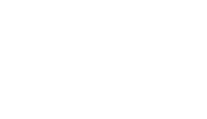 organic-client04.png