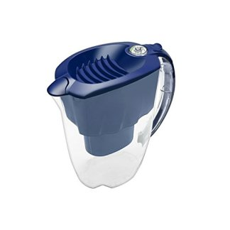 Aquaphor Amethyst Filter Jug