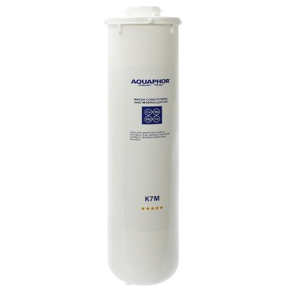 K7M Replacement Water Filter