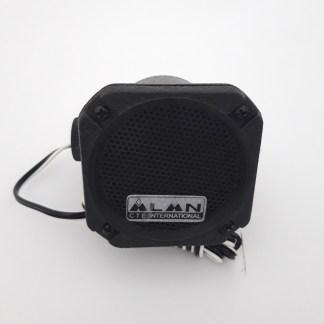 AU-20 speaker