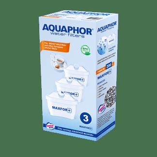Aquaphor MAXFOR+
