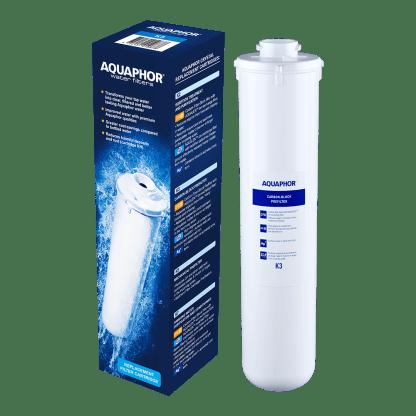 Replacement filter cartridge Aquaphor K3