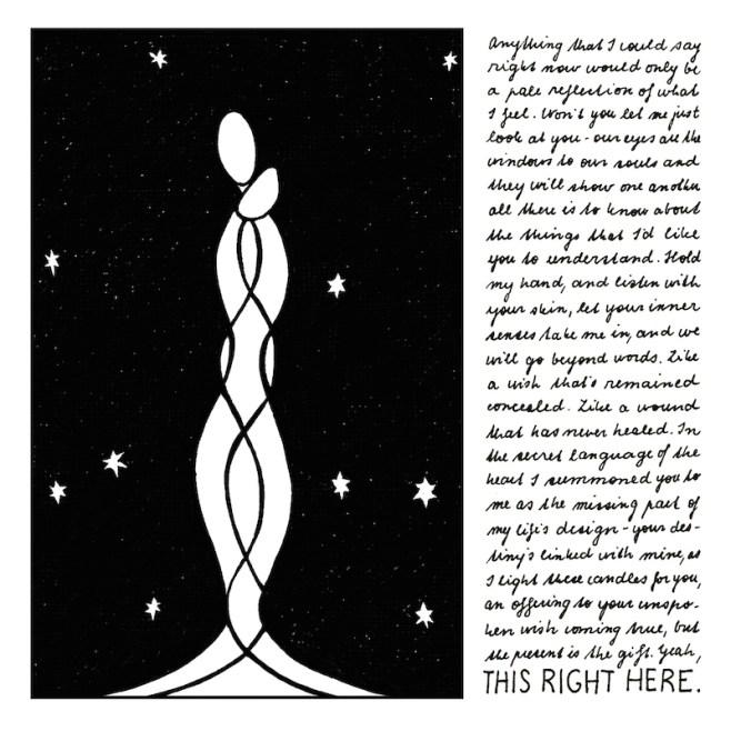 ThisRightHere_lyrics_art