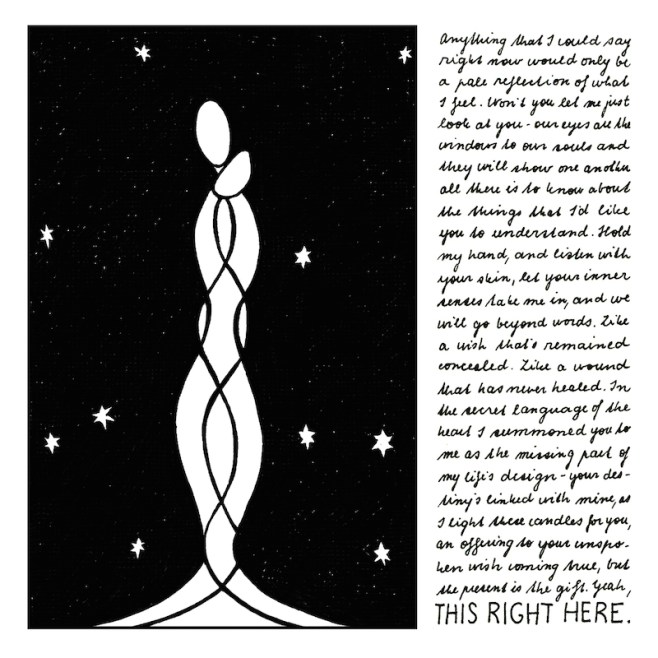 ThisRightHere_lyrics_art