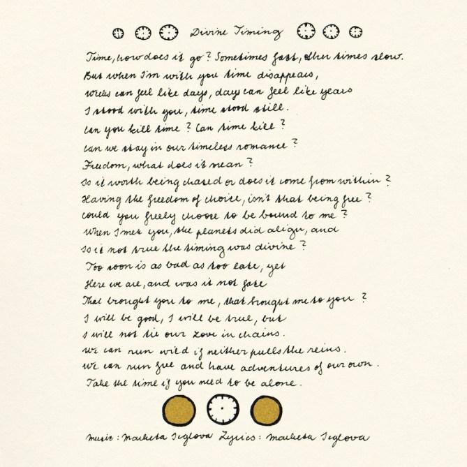 divine_timing_lyrics