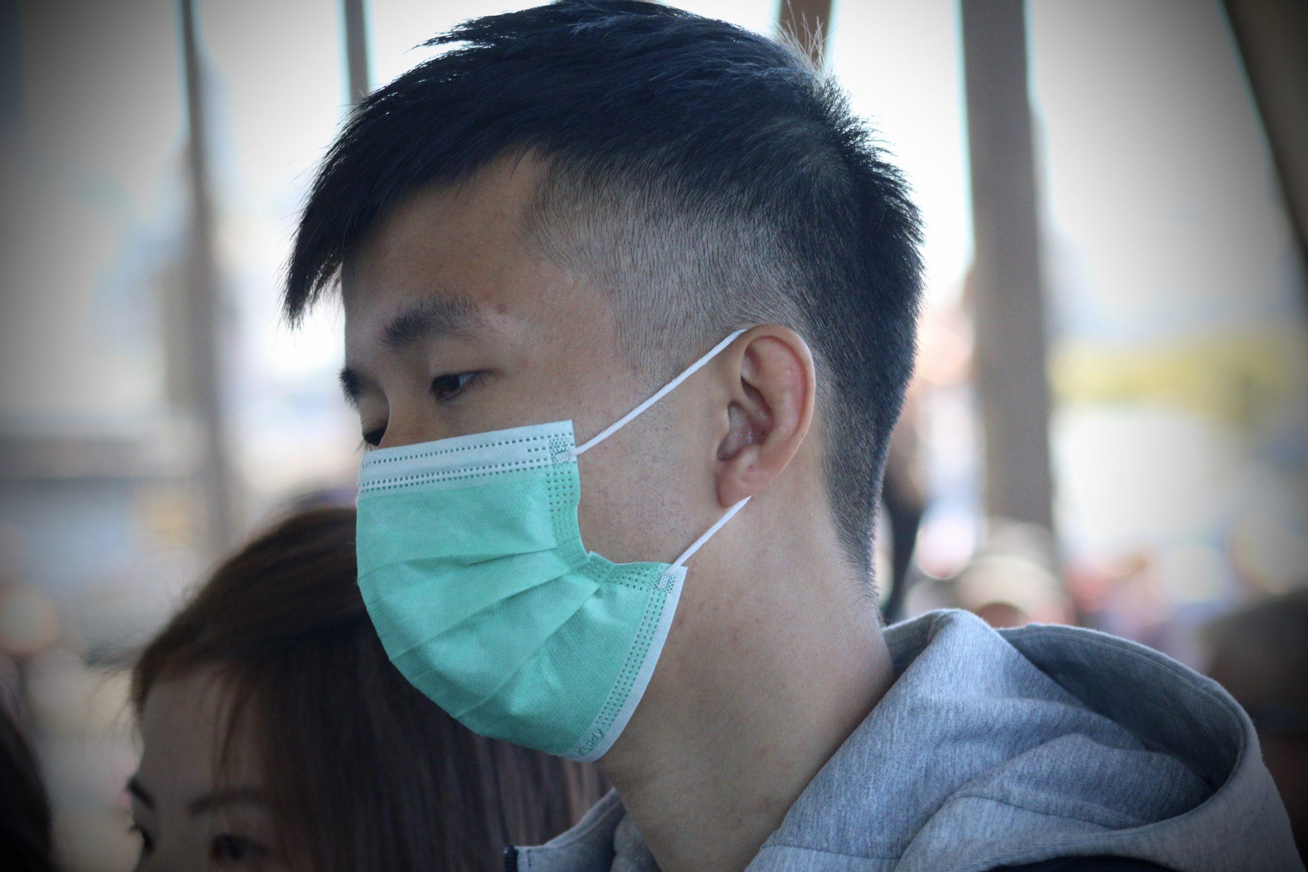 Novel Coronavirus (2019-nCoV) Pandemic Preparedness Market Analysis
