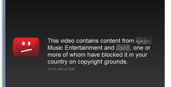 copyright-infringement-sopa-privacy-youtube