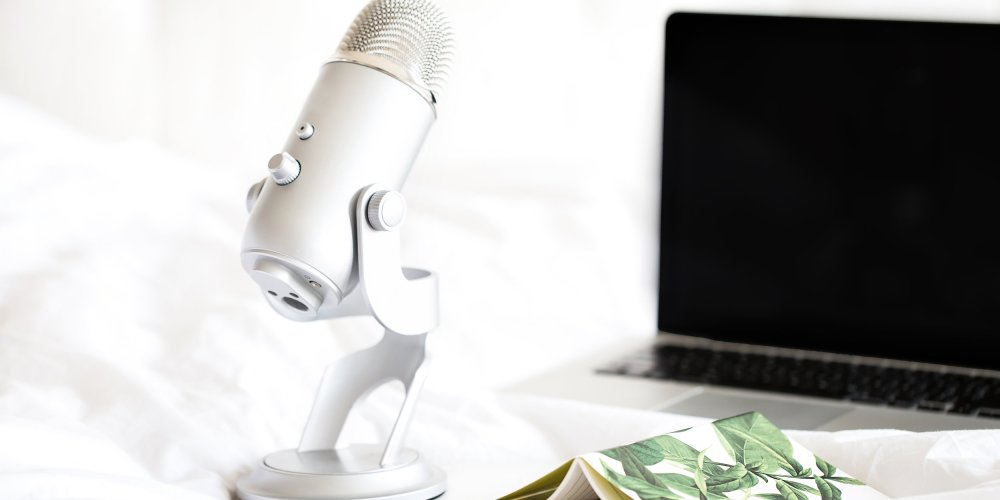 Podcast Resource List for the Female Entreprenuer