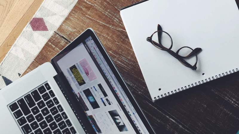 Affordable web design is easier to find than you may think