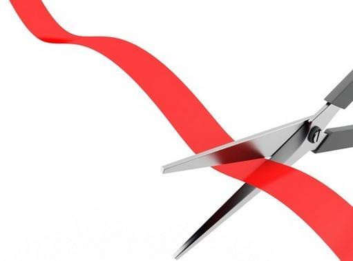 Red tape - bureaucracy