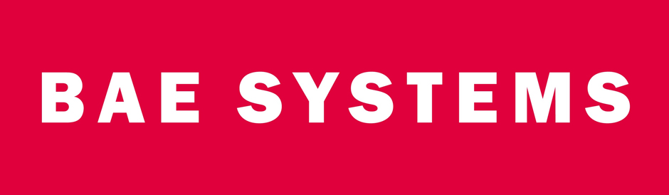 Bae Systems Plc Company Information Market Business News