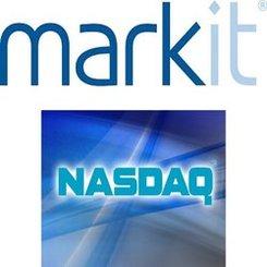 Markit IPO