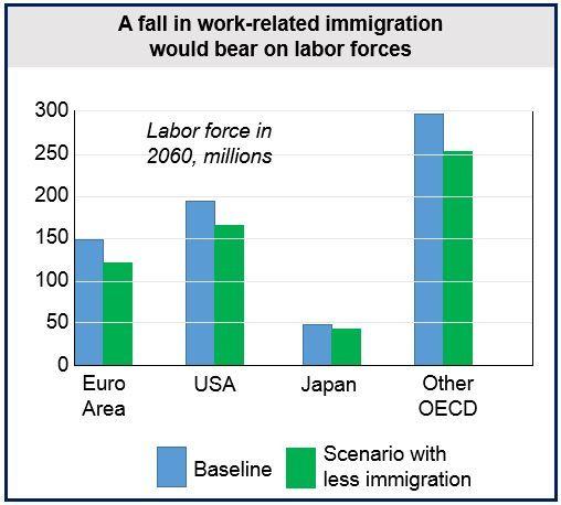 Workforce 2060