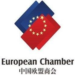 EU Chambers of Commerce in China