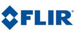 FLIR Systems logo