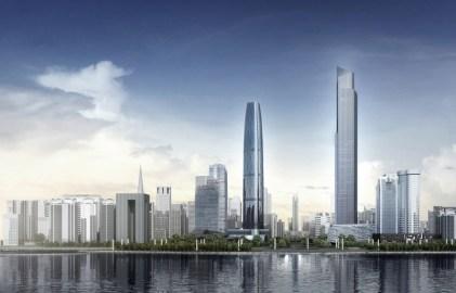 ctf-guangzhou_kpf