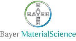 Bayer MaterialScience logo