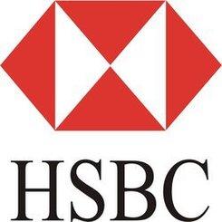 HSBC FHFA settlement