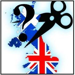 Independent Scotland