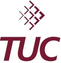 Bosses can pay more - TUC
