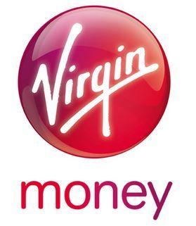Virgin Money postpones flotation