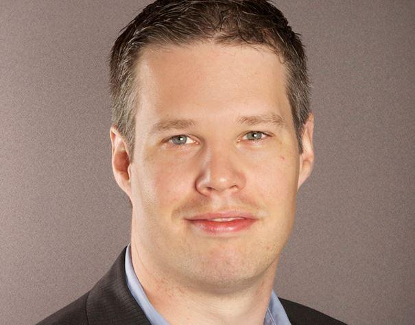 Oliver Schulte, Bullitt