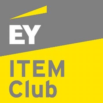 EY Item Club