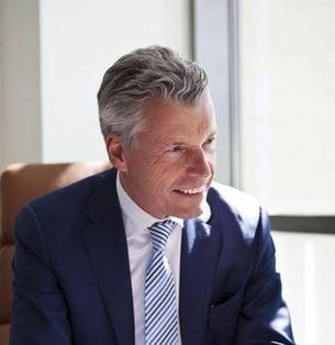Torsten Müller-Ötvös