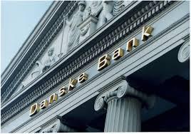 danske bank thumbnail