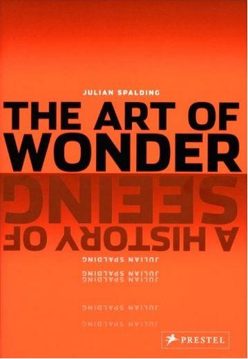Art of Wonder