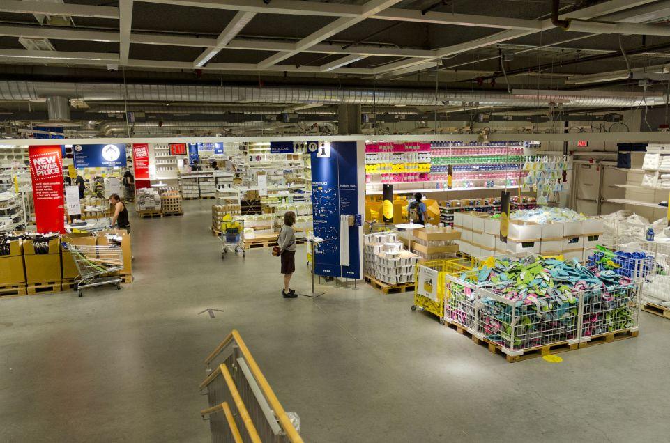 ikea marketplace