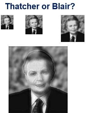 Thatcher or Blair