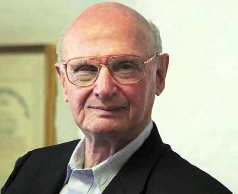 Harry Markowitz efficient portfolio