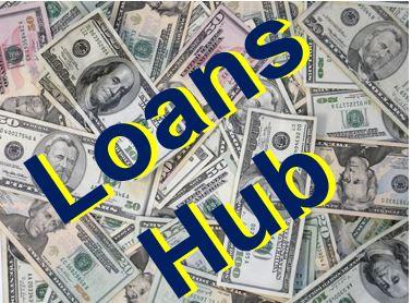 Information on Loans