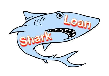 Loan Shark thumbnail