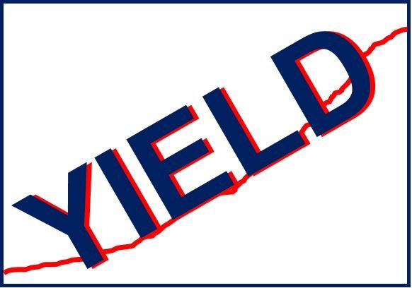 Yield thumbnail