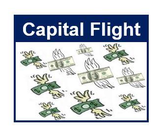 Capital Flight thumbnail