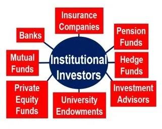 Institutional Investor thumbnail