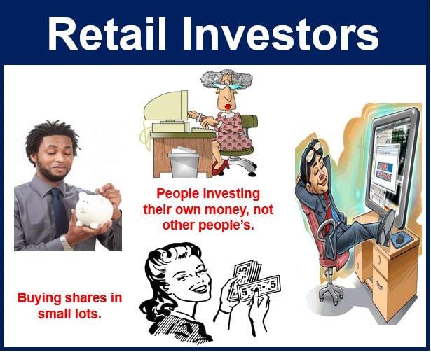 Retail Investor