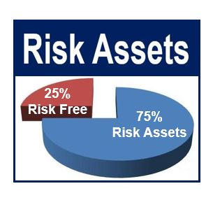 Risk Assets thumbnail