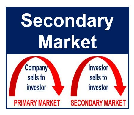 Secondary market thumbnail