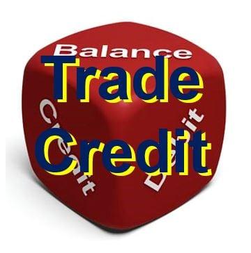 Trade credit thumbnail