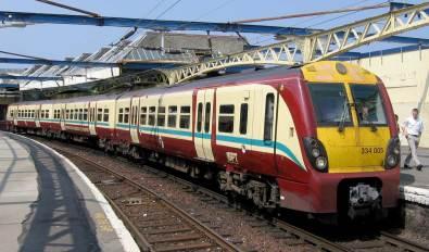 British_Rail_Class_334_005