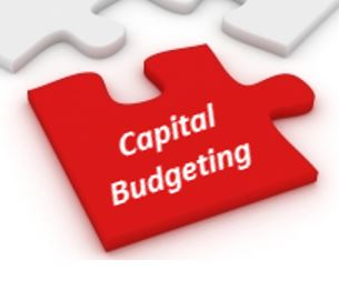 Capital budgeting thumbnail